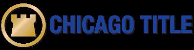 CT_Logo2
