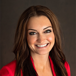 heather best, go felicia, realtor in kenosha
