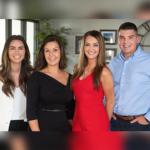 go felicia, felicia pavlica, real estate agents in kenosha