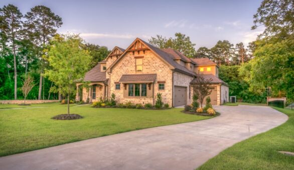 how to get asking price when selling a house, sell my home kenosha, selling my house kenosha