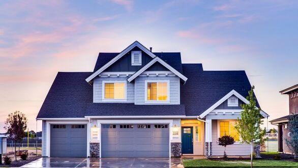 Sell a House in Kenosha, go felicia, sell my home in kenosha