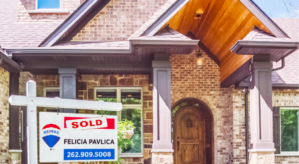 sell a home quickly, selling my kenosha home, realtors selling houses