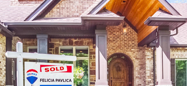 buy a house in kenosha, go felicia, felicia pavlica