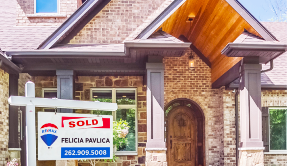 how to sell my home for the best price, get the best price when selling my home, sell my house kenosha
