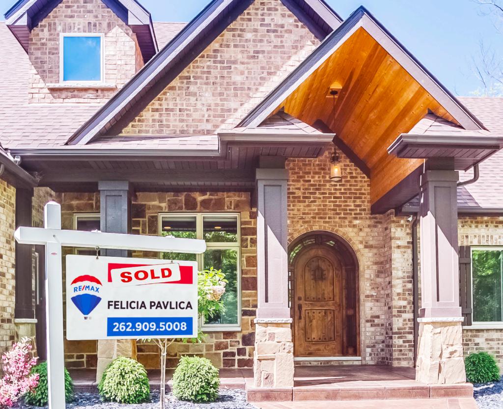 real estate agent in kenosha, sell a home in kenosha, expert realtor in kenosha