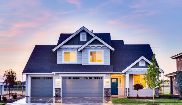 selling a house, house selling advice, licensed realtors near me