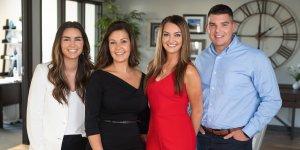 Kenosha Real Estate Agents, real estate kenosha, kenosha realtor