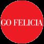 Go Felicia, Felicia Pavlica
